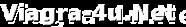 Viagra-4u.net